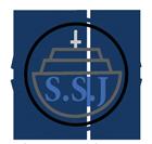 شرکت تعاونی کشتی سازی سفینه جنوب