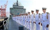 لزوم سیاستگذاری در وزارت آموزش و پرورش برای بالا بردن فرهنگ دریایی  باید قدرت دریایی خود را افزایش دهیم