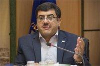 مدیرعامل شرکت نفت و گاز پارس اعلام کرد؛ عملیاتی شدن ۵ سکوی پارس جنوبی نیمه نخست امسال