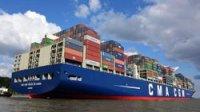 ناوگان کشتی های کانتینری با سایز متوسط منقضی می شود