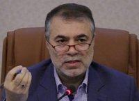 تولید ملی و حمایت از کالای ایرانی ضروری است