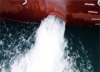 الزام نصب سیستم آب توازن در اکثر شناورها تا ۲۰۲۲ میلادی